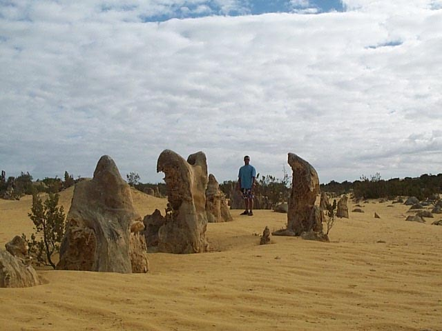 pinnacles.jpg